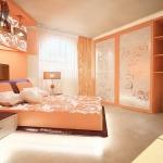 apartment55-4-3.jpg