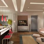 apartment57-1-5.jpg