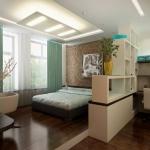 apartment57-2-10.jpg