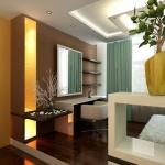 apartment57-2-13.jpg