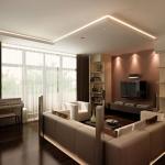 apartment57-2-3.jpg