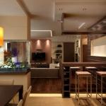 apartment57-2-5.jpg