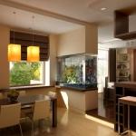 apartment57-2-7.jpg