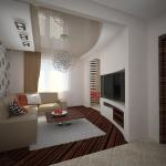 apartment58-1-3.jpg