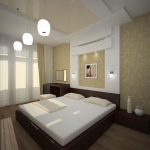 apartment58-1-7.jpg