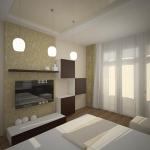 apartment58-1-8.jpg
