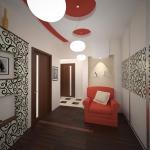 apartment58-2-1.jpg
