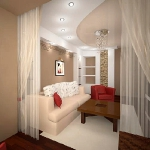 apartment58-2-4.jpg