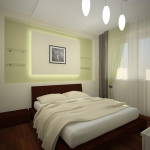 apartment58-2-8.jpg