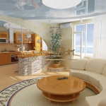 apartment59-4.jpg