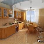 apartment59-8.jpg