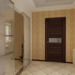 apartment60-1.jpg