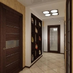 apartment60-2.jpg