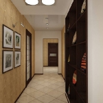 apartment60-4.jpg