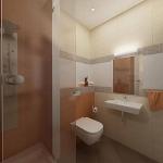 apartment60-17.jpg
