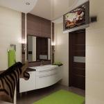 apartment60-21.jpg