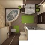 apartment60-25.jpg