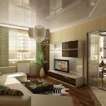 apartment60-5.jpg