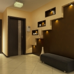 apartment61-3.jpg