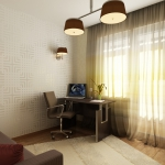 apartment61-18.jpg