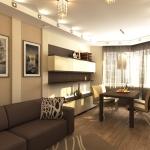apartment61-5.jpg