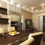 apartment61-7.jpg