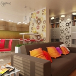 apartment62-1-2.jpg