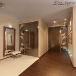 apartment62-2-2.jpg