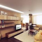 apartment62-2-4.jpg