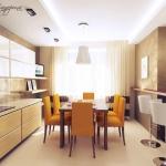 apartment62-2-7.jpg