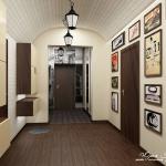 apartment62-3-1.jpg