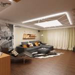 apartment62-3-4-2.jpg