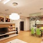 apartment62-4-5.jpg