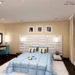 apartment62-4-8.jpg