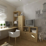 apartment63-1-11.jpg