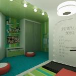 apartment64-13.jpg