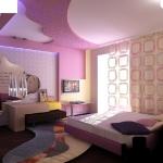apartment64-10.jpg