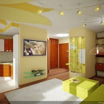 apartment65-1-1.jpg