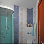 apartment65-1-11.jpg