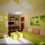 apartment65-1-2.jpg