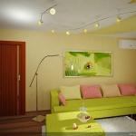 apartment65-1-3.jpg
