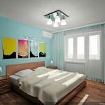 apartment65-1-6.jpg
