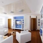 apartment65-2-1.jpg