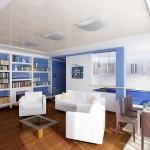 apartment65-2-2a.jpg