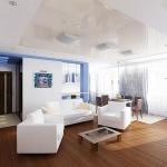 apartment65-2-3a.jpg