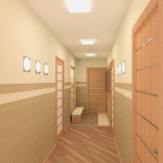 apartment65-3-1.jpg