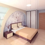 apartment65-3-6.jpg