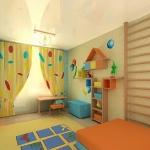 apartment65-3-8.jpg