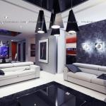 apartment66-1-1.jpg