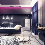 apartment66-1-7.jpg
